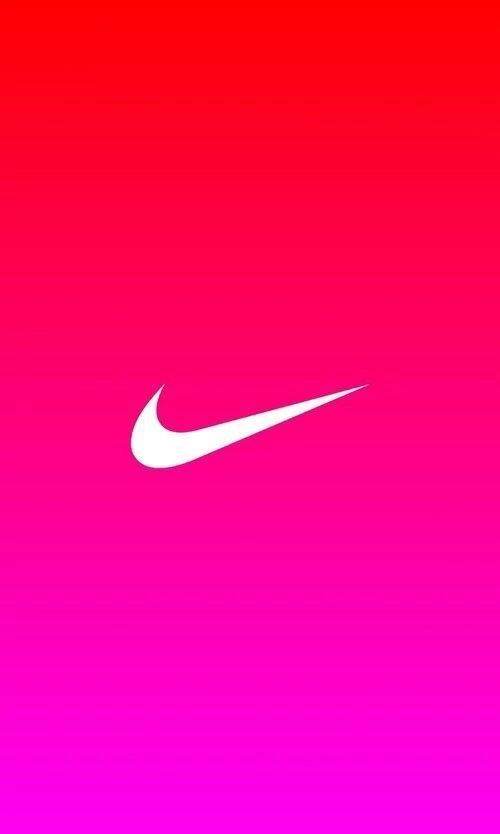 Nike Iphone Wallpapers Hd Nike Wallpaper Iphone Nike Wallpaper Apple Wallpaper Iphone