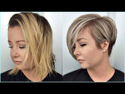 14 Pixie Haircut Styles For Women Gorgeous Short Haircut Youtube Longer Pixie Haircut Pixie Haircut Styles Haircut Styles For Women
