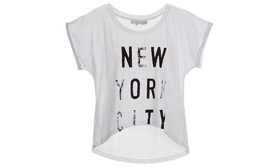 Calvin Klein Jeans, R$ 379.