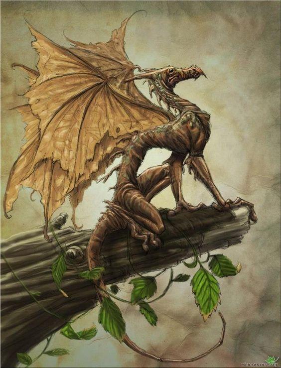 https://i.pinimg.com/736x/4a/a4/53/4aa453a204c2c8f0d04cbfc7b1533c92--dragons-den-here-be-dragons.jpg
