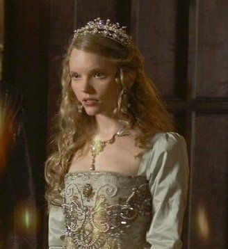 Catherine Howard | catherine-howard.jpg