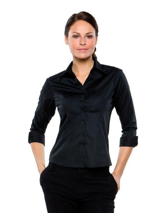 Black Server Shirts | Is Shirt