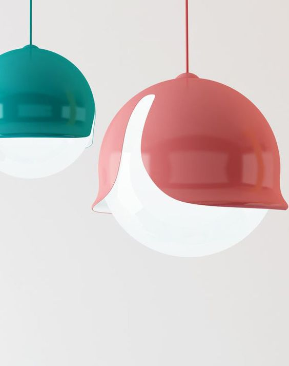 Innermost presents Snowdrop at Designjunction - New lamps collection designed by Stone Designs