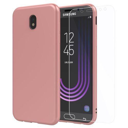 coque samsung j5 2017 rose gold   Coque de téléphone, Samsung ...