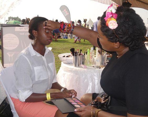 #blanketsbeautybar  #blanketsandwineklaxi #blanketsandwinekla #blanketsandwineug #blanketsandwine #makeupbyme #makeupbymi #amuaski  #BurundianMUA #BurundiOnTheMap #MUA #Uganda #Kampala #Burundi #Buja #Rwanda #Kigali #MakeupArtist #GlambyMI  #InstaBeauty #AfricanGirlsKillingIt #Team257 #Naturalista #BurundianMakeupArtist by glambymi