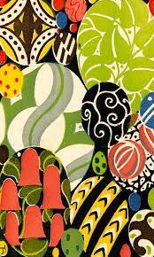 enid marx textiles - Google Search