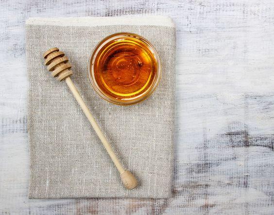 Todos+los+beneficios+de+la+miel+de+Manuka