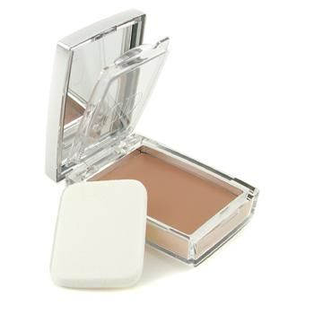 Christian Dior Face Care, 10g/0.35oz Diorskin Nude Natural Glow Creme Gel Compact Makeup Spf20 - # 030 Medium Beige For Women