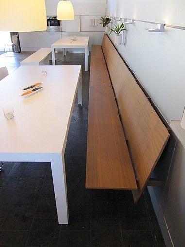 design möbel abverkauf am besten abbild der adafcddab