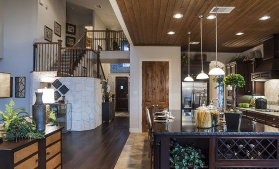 Gehan Homes New Home Builder New Homes For Sale In Austin Dallas Fort Worth And Houston