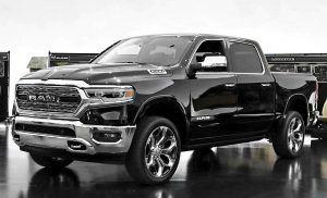 Best 2019 Dodge Ram 3500 Price and Release date | Ram 1500 diesel, Ram  cars, Dodge trucks ram