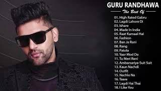 59 08 New Bollywood Songs 2019 Top Hindi Songs 2019 Hindi Songs 2019 New Bollywood Music 2019 Zlagu Top Bollywood Songs Bollywood Music Songs