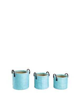 Palm Leaf Baskets (3 Pack), http://www.very.co.uk/palm-leaf-baskets-3-pack/1340705176.prd