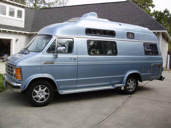 which b class motorhomes should i consider van to camper conversion pinterest motorhome. Black Bedroom Furniture Sets. Home Design Ideas