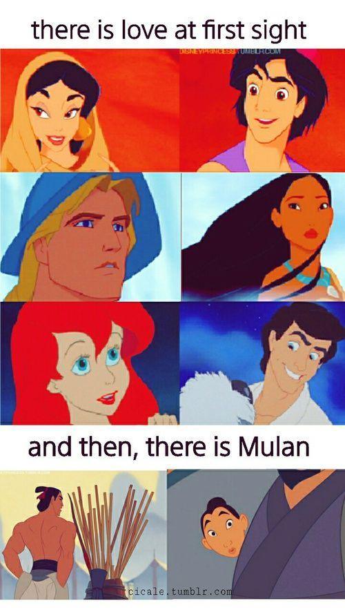 Warning 28 Most Hilarious Disney Memes Humor Disney Princess Memes Disney Jokes Funny Disney Jokes
