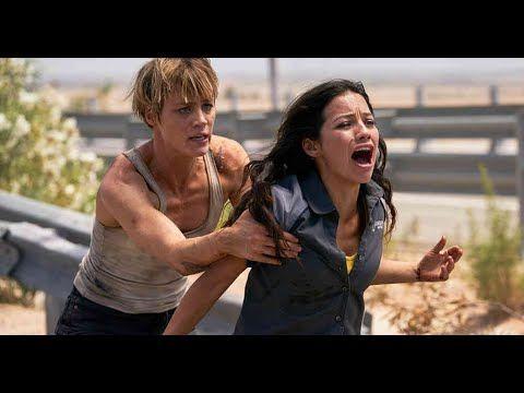 Pelicula De Terror Y Suspenso Nueva Completa En Español 2019 Peliculas De Zombies Terror Nueva 2019 Youtube Película De Terror Peliculas Películas Completas