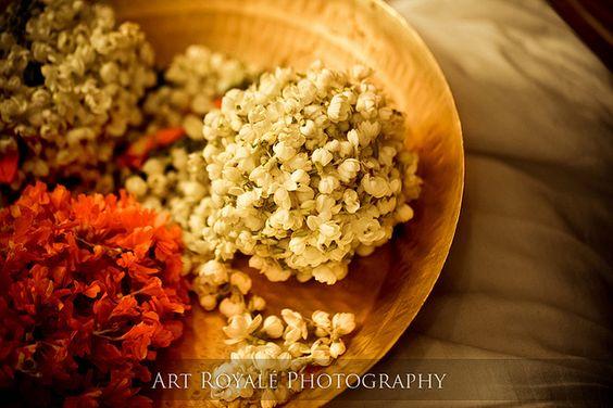 South Indian Wedding Photographer 1 Indian Wedding Photographer South Indian Wedding Indian Wedding