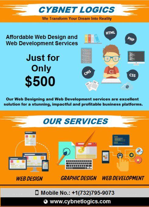 Best And Affordable Web Design Web Development Services Call Us Today Affordable Web Design Web Design Web Development