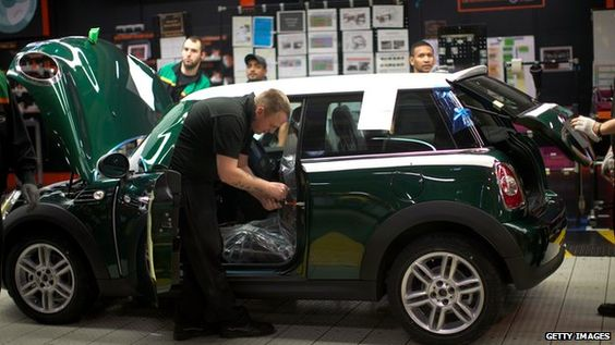 UK manufacturing growth picks up - http://www.baindaily.com/uk-manufacturing-growth-picks-up-2/