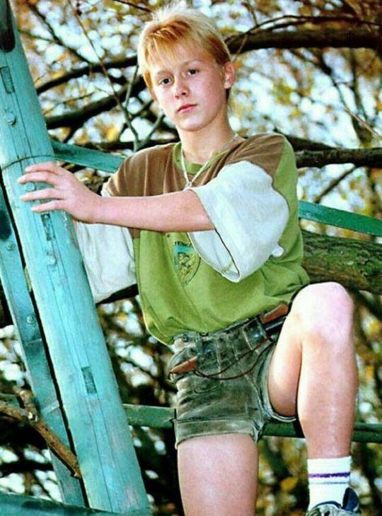 aktuelles Styling Laufschuhe exquisite handwerkskunst Pin by Todd Bauman on Cute boys | Military fashion, Fashion ...