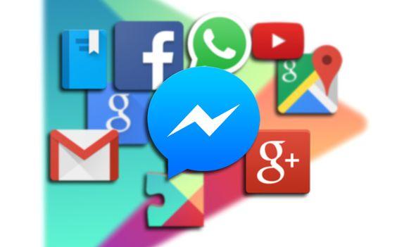 Facebook Messenger entra en el privilegiado club de 1000 millones de descargas en Google Play - http://www.androidsis.com/facebook-messenger-entra-en-el-privilegiado-club-de-1000-millones-de-descargas-en-google-play/