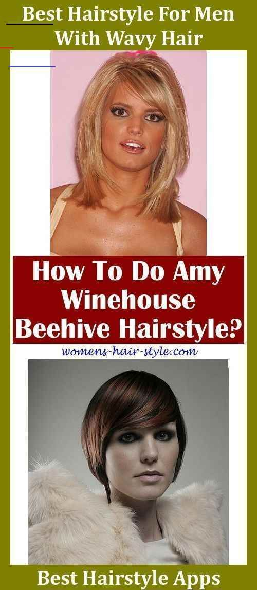 Anniyan Remo Hairstyle Best Mens Hairstyle For Thinning Hair Women Hairstyles Hipster Asian Men Hairst In 2020 Womens Hairstyles Asian Men Hairstyle Hairstyle Software