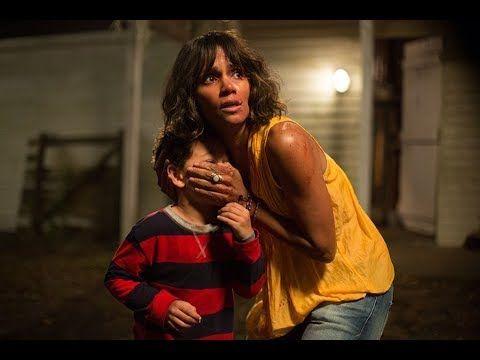 La Mejor Película 2018 El Secuestro La Furia De Una Madre Youtube Film Review Action Film Kidnapping