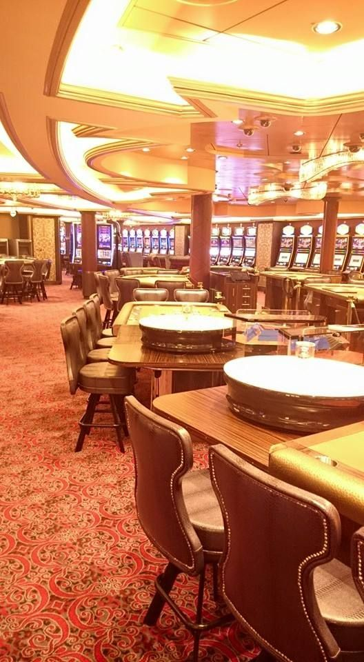 casino royal bremerhaven