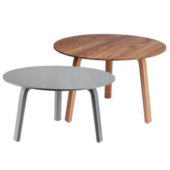 Bella 60 Table