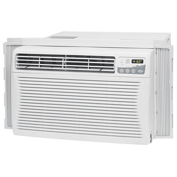 Kenmore - 75101 - 10,000 BTU Single Room Air Conditioner | Sears Outlet
