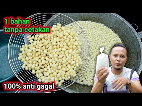 Ide Bisnis Ini Kasih Judul Apa Yah Youtube Cemilan Ide Bisnis Resep Makanan