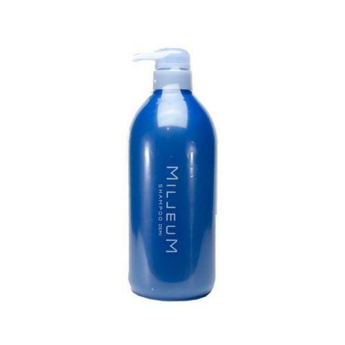 美容師のおすすめ 市販シャンプー ランキング22選 シャンプー 人気