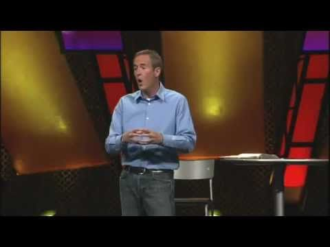 Bible Study Site Nick Goggin | Rapture Of The Church Bible ...