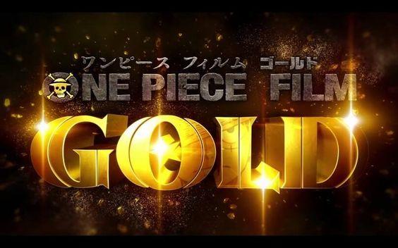 Télécharger One Piece Film Gold complet Vostfr et Vf :…