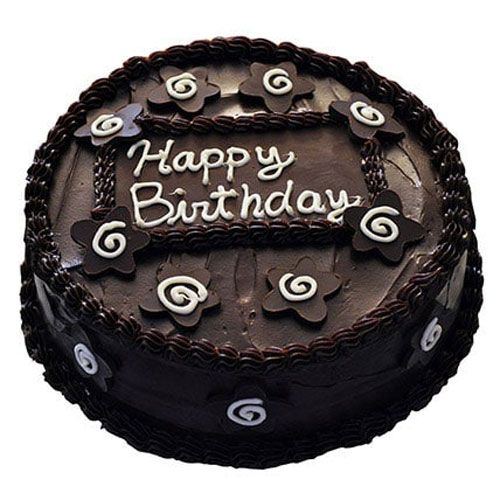 Chocolate Cake Cake Price On Cakengifts In Happy Birthday Cake Images Happy Birthday Chocolate Cake Happy Birthday Cake Pictures Best cake hd wallpapers