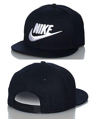 Nike Caps For Men