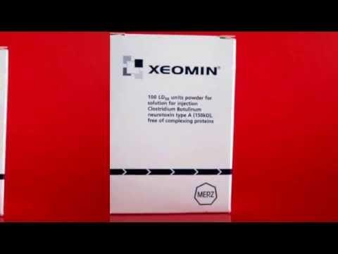 botulinum toxin buy