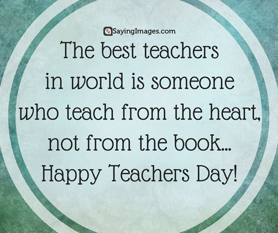 Thank You Messages To Teachers From Parents Thank You Notes Message For Teacher Teacher Thank You Notes Teacher Appreciation Quotes