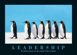 How to Recruit MLM Leaders|Network Marketing Success Tips