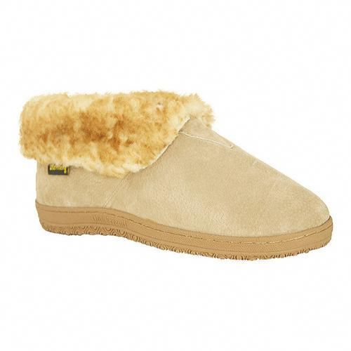 28 Amazing Mens Slippers Ugg Size 9 in