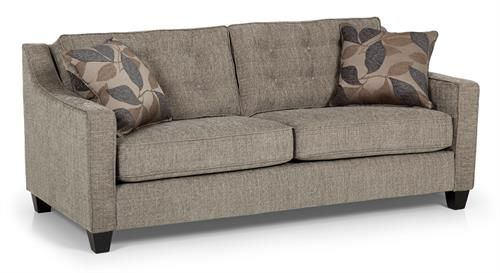Pattan Collection by Stanton  Stanton furniture, Furniture, Sofa