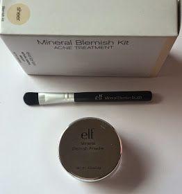 Beauty and a Blog: e.l.f. Review, makeup, cosmetics, affordable makeup, cheap makeup, good quality makeup