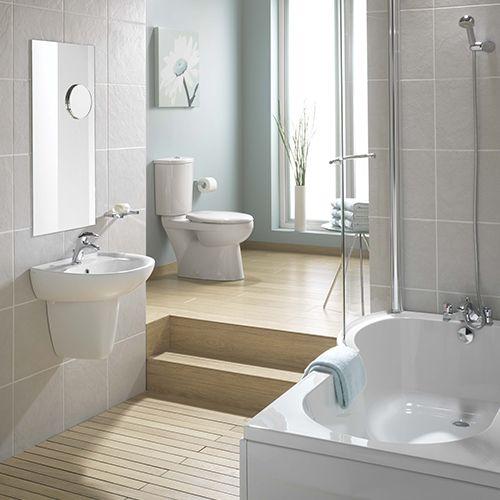 Small Bathroom Designs In Kenya Easy Bathroom Decorating Bathroom Design Simple Bathroom