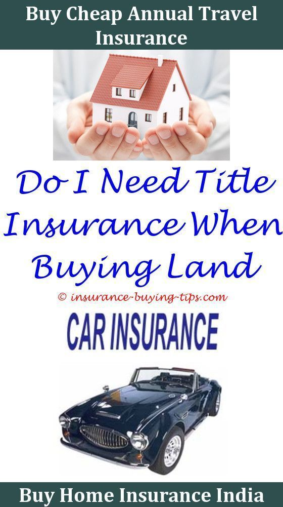 Pin By Joseph Griffin On Health Living Buy Health Insurance Car