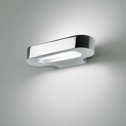 Artemide lampada da parete talo illuminazione lampade da parete luci pinterest - Artemide lampade da parete ...