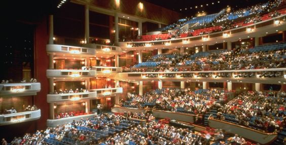 Performing Arts Fort Lauderdale And Forts On Pinterest