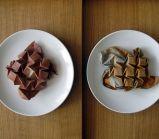 chocolatl-amsterdam-pinaki04