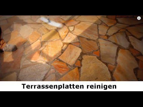 kuhles terrassenplatten putzen abkühlen images und aebfbafac
