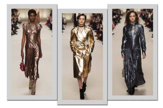 brilho na moda inverno 2017: