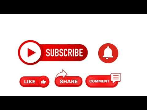 Pin By Vamsi Gaming Zone On Youtube Intro Youtube First Youtube Video Ideas Youtube Logo